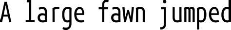 dafont marathi font free kruti dev 50 marathi fonts