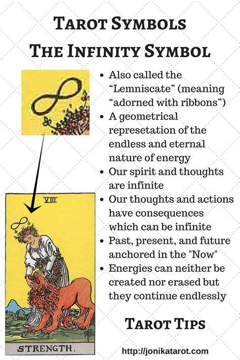 libro learning the tarot a mejores 113 im 225 genes de tarot f 225 cil genial en cartomancia la sombra y libro de las