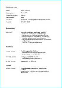 Anschreiben Bewerbung Muster Doc 8 Bewerbung Muster Anschreiben Ausbildung B 252 Rokauffrau