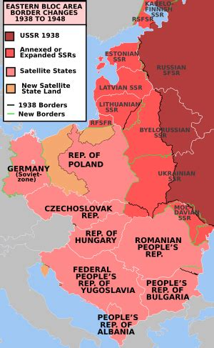 meaning of iron curtain iron curtain definition from answers com