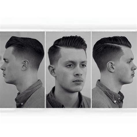 jenis potongan rambut lelaki potongan rambut lelaki blog trend dan gaya potongan rambut