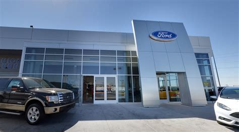 shamaley ford in el paso tx whitepages