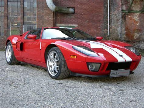 ford sport car sports cars ford sports cars