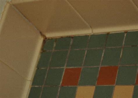 Bathroom Floor Tile Problems Our Room Picture Of Disney S Saratoga Springs Resort