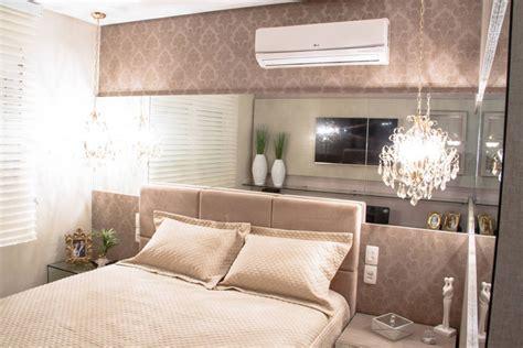 decoração apartamento solteiro papel de parede quarto papel de parede full hd