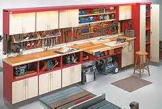 online garage design tool woodshop ideas quot i am woman hear my saw quot on pinterest