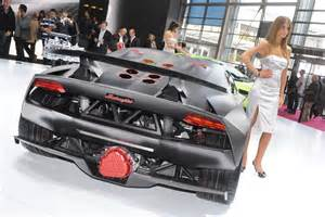 Lamborghini Recruitment A Spare 3 Million You Can Buy A Lamborghini Sesto
