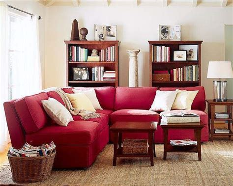 como decorar un living en l muebles para living room contemporaneo