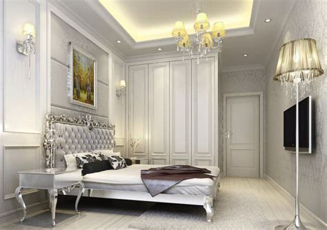 room ideas for 15 royal bedroom designs decorating ideas design trends premium psd vector downloads
