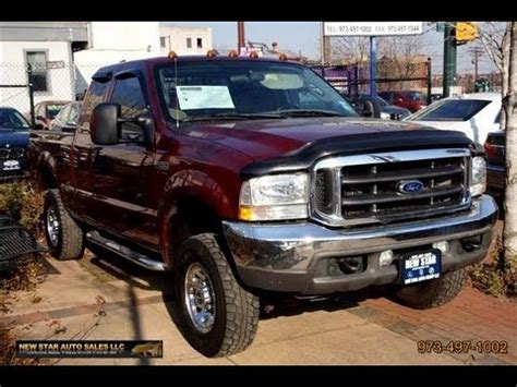 1999 ford f250 v10 problems 1999 ford f250 duty wheel bearing problem ford html