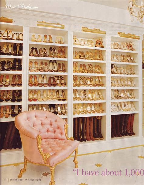 shoe closet storage shoe closets