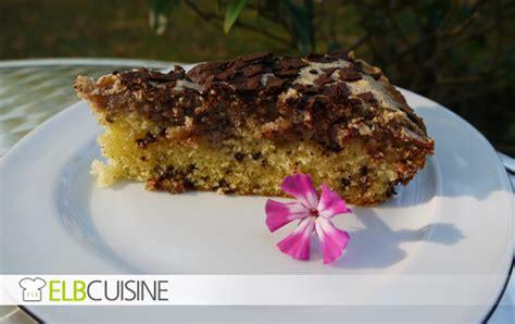 tortina kuchen die traumhafte torte elbcuisineelbcuisine