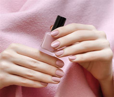 best nail color for pale skin the anti aging best nail colors for 50