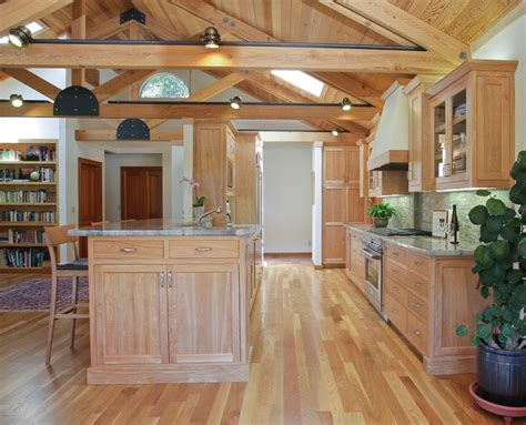 24 traditional kitchen designs 18 traditional kitchen ideas page 4 of 4 zee designs