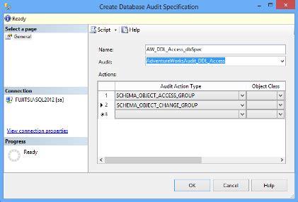 Sql Server Audit Table Changes Sql Server Net And C Sql Server Audit Table Changes