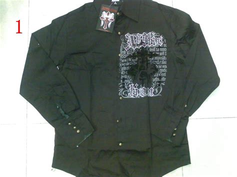 Affordable Ls Coupon by Affliction Cheap Clothes Wholesale Affliction Skeletal