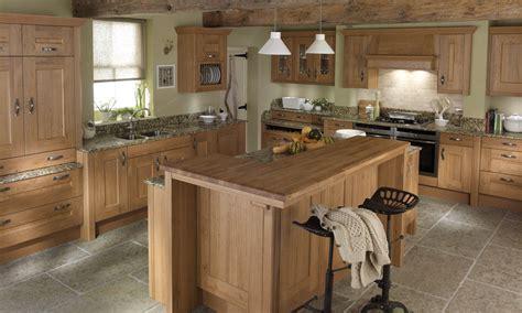 rustic wood country kitchen design 53 decomg lyndon bespoke fitted kitchens wigan kitchen emporium