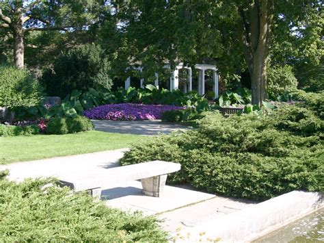 Boerner Botanical Gardens File Boerner Botanical Gardens Jpg