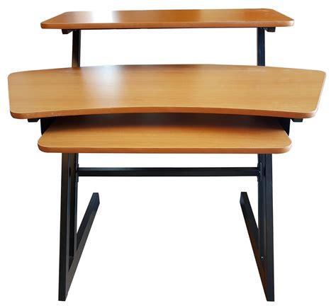 tavolo studio tavolo studio scrivania tavolo studio acciaio vetro con