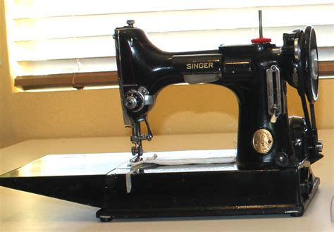 Free Motion Quilting Sewing Machine by How To Free Motion Quilt On A Regular Sewing Machine