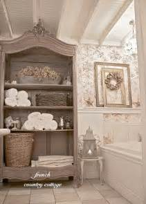 country bathroom remodel ideas country cottage diy home decor blogs