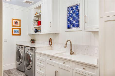 laundry room backsplash ideas laundry room traditional