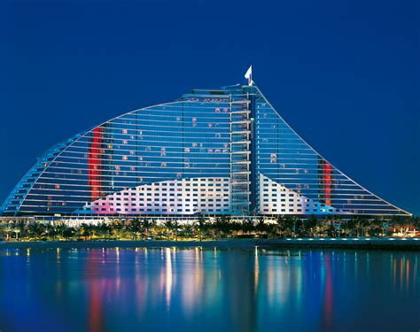 best resort in dubai luxury hotels in dubai azee
