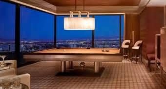 Whirlpool Shower Bath Suites 3 bedroom suites in las vegas homedecoratorspace com