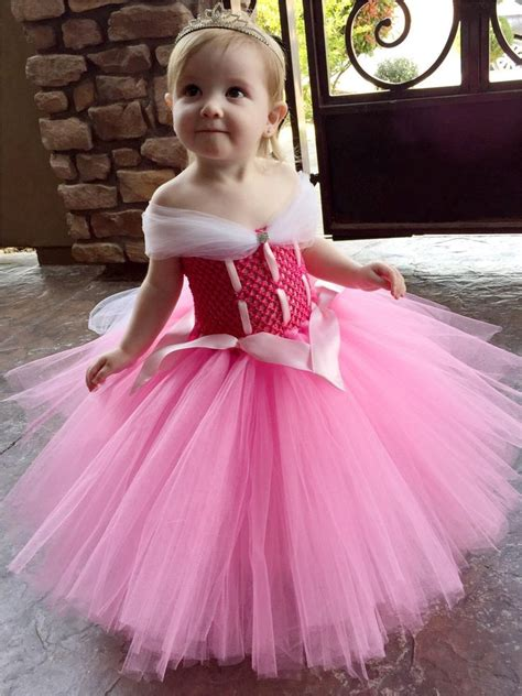 Dress Tutu 25 best disney princess tutu ideas on