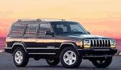 2000 Jeep Grand Problems Jeep 2000 Jeep Grand Problems Service
