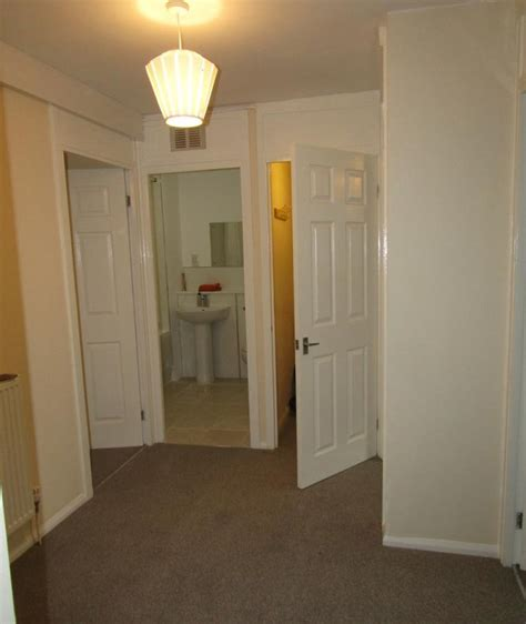 1 bedroom flat dss welcome one bedroom flat dss 28 images part dss accepted 1