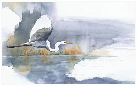 watercolor painting birds watercolor paintings arts and crafts ideas projects