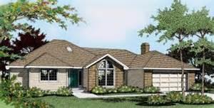 Dual Family House Plans Ranch House Plan Alp 03sr Chatham Design Group House