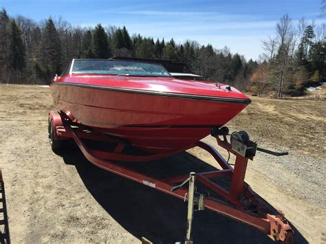stingray boats good or bad stingray maxim2 1986 for sale for 6 500 boats from usa