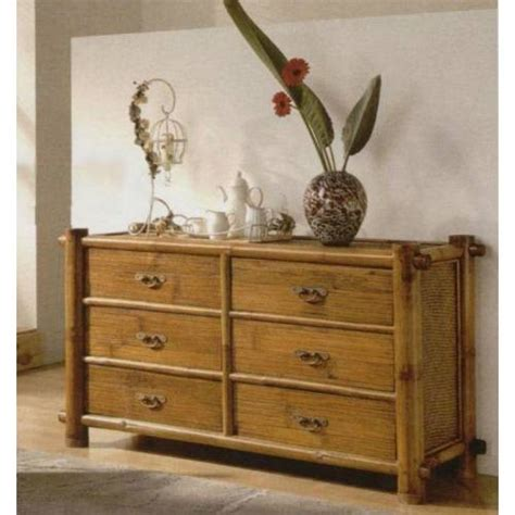 Bamboo Style Bedroom Furniture | bamboo bedroom furniture