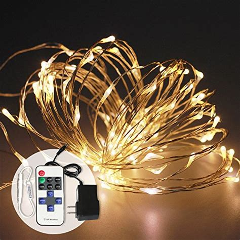 12 Volt Led Patio Lights by Compare Price To 12 Volt Led String Lights Tragerlaw Biz