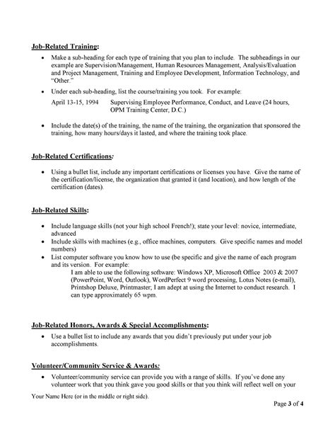 Resume Format Pdf For Tcs Resume Template Free Creative Word Inside Templates 81 The Resume That Got Eric Gandhi A At