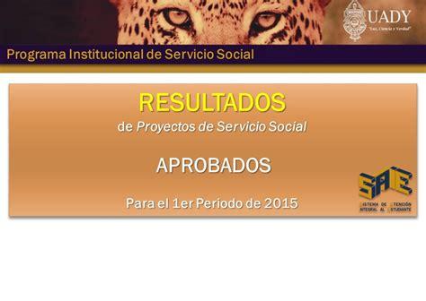 resultado de beca de apoyo social primaria tlalnepantla resultados de las becas socials tlaln de baz instituto