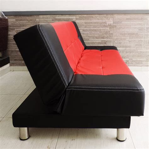 Sofa Bed Minimalis jual sofa bed mauryn minimalis bursa sofa