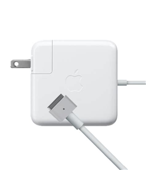 Magsafe Power Adaptor 45w magsafe 2 power adapter 45w macbook air 2012 2017