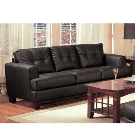 best sofa sets best sofa sets in 2015 best sofa sets