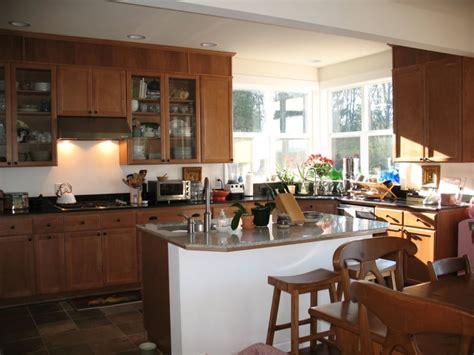 pottery barn kitchen islands pottery barn kitchen island cart cabin