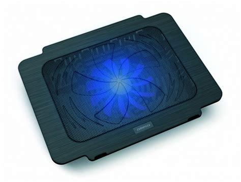 Kipas Untuk Pendingin Laptop jual gadget kipas pendingin laptop cara mudah atasi