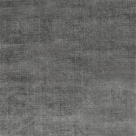gray velvet upholstery fabric solid graphite grey 72807 rf velvet upholstery fabric by