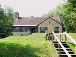 Park Cottage Grove by South Park Cottage Grove Nonexistent Wedding Cottage