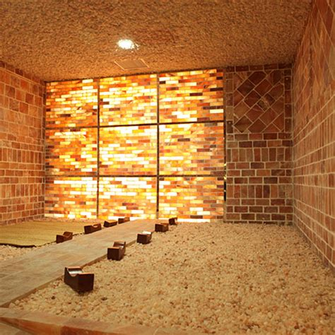Healthy Detox Retreats In Milwuakee Wi by Wi Spa Usa The Wi Spa Experience