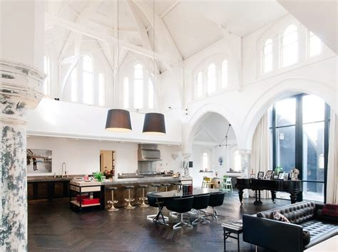 church converted to house 16 churches that were converted into truly glorious homes