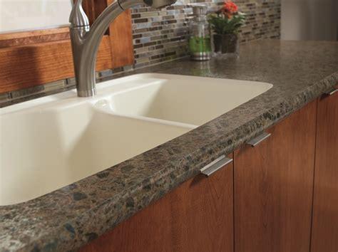 kitchen sinks and tobago wilsonart hd mystic gemstone crescent edge hd sink