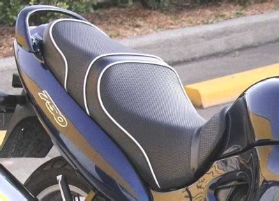 motorcycle seat upholstery melbourne custom motorbike motorcycle seat covers melbourne acm