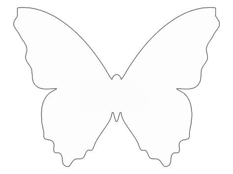 3d butterfly template pictures to pin on pinterest pinsdaddy